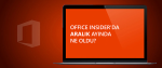 officeinsider-aralik.png