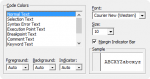 editorformattab.png