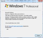 windows-info.png