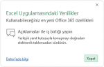 office365-yeni.png