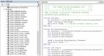 system-framework-min.png