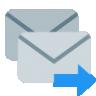 Kişiye Özel Toplu Mail Gönderim Programı