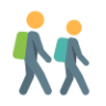 Okul Öncesi ve 1.Sınıf Ögrenci Yerleştirme Programı (Kuralı/Kurasız)