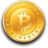 Bitcoin ve Diğer Coinlerin Fiyat Kontrol Programı