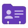 Outlook HTML Mail İmza Oluşturma Programı
