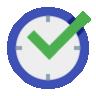Zamanlanmış Excel Dosya Açma Programı