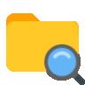 Word Excel Csv Text Dosyalarında Çoklu Arama