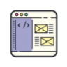 HTML Resim Gömme / HMTL Embedded Image
