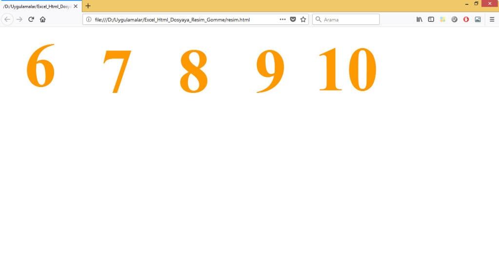 htmlembedhtml-min.jpg